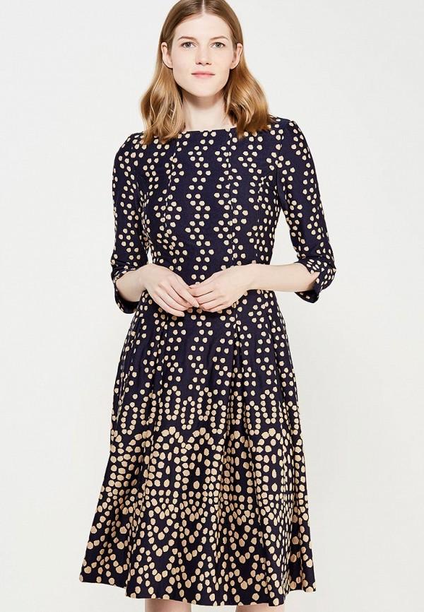 Платье MadaM T MadaM T MA422EWWZB51
