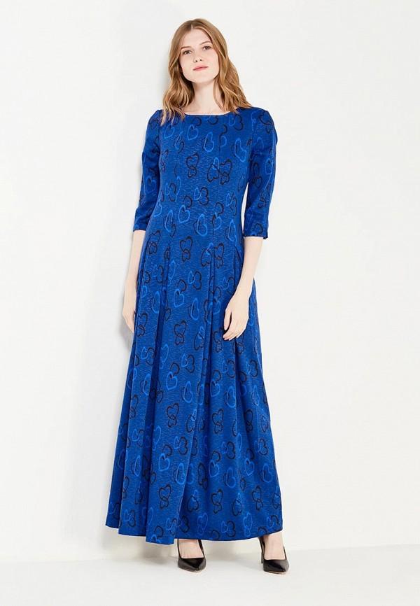 Платье MadaM T MadaM T MA422EWWZB53 платье madam t madam t ma422ewfgw50