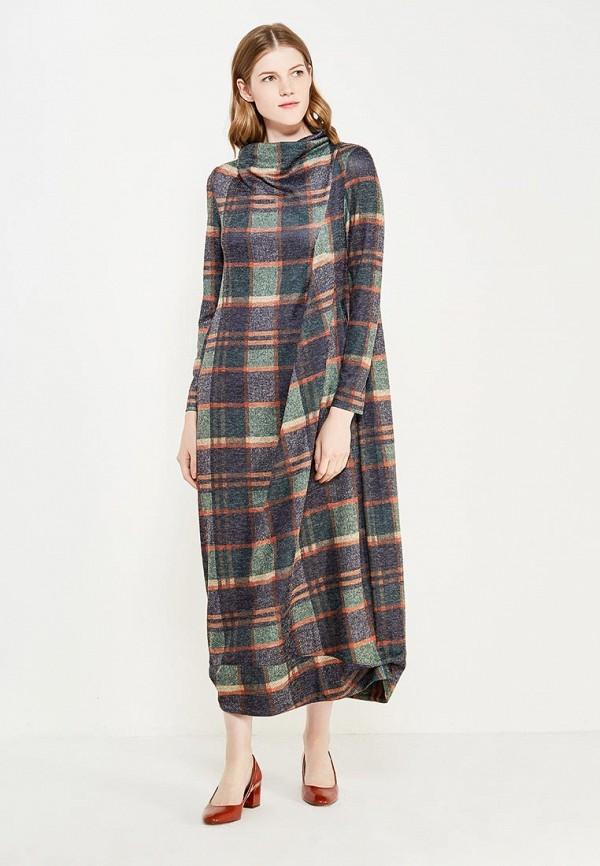 Платье MadaM T MadaM T MA422EWWZB54