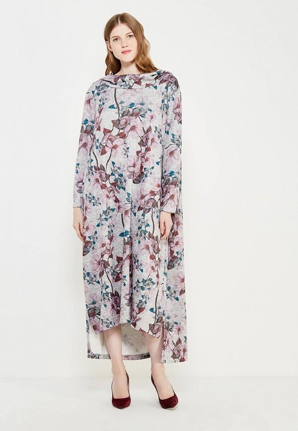 Платье MadaM T MadaM T MA422EWWZB67