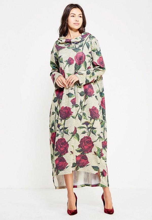 Платье MadaM T MadaM T MA422EWWZB68 платье madam t madam t ma422ewwhn29