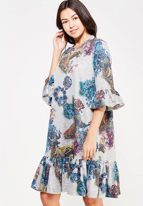 Платье MadaM T MadaM T MA422EWWZB70 платье madam t madam t ma422ewwzb85