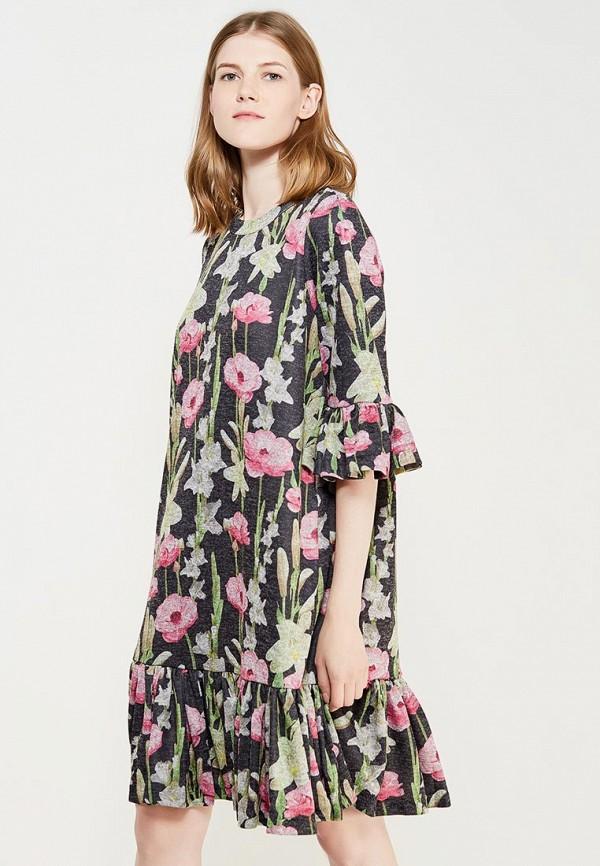 Платье MadaM T MadaM T MA422EWWZB72