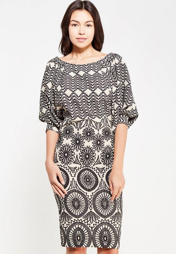 Платье MadaM T MadaM T MA422EWWZB74
