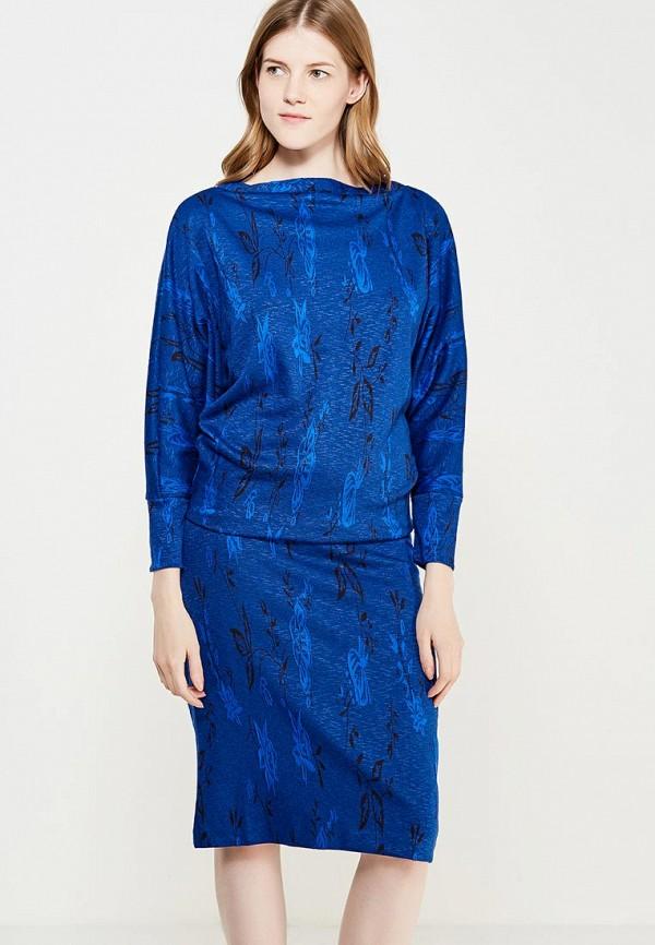 Платье MadaM T MadaM T MA422EWWZB76