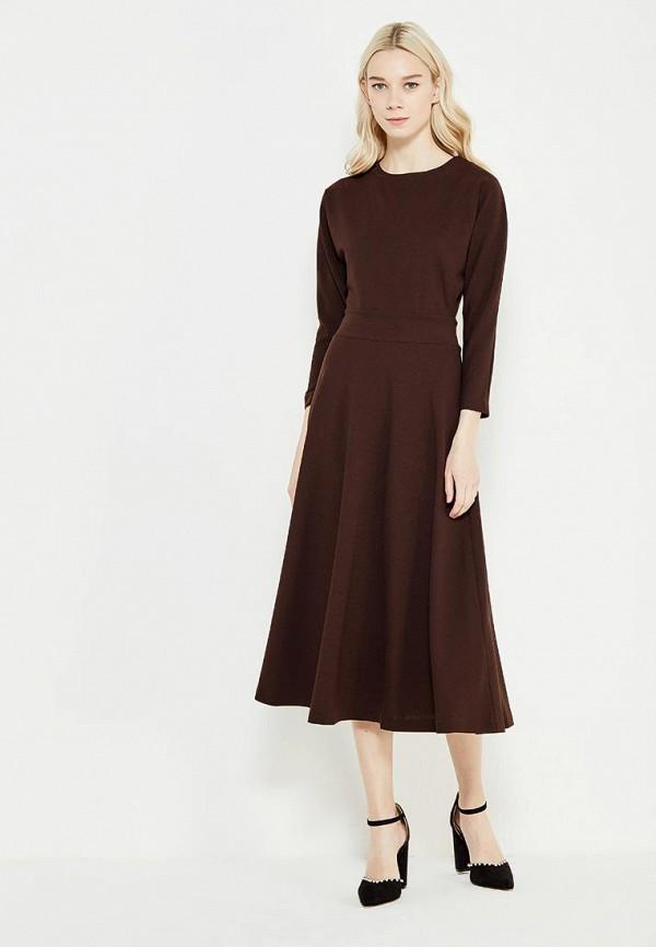 Платье MadaM T MadaM T MA422EWXKH27