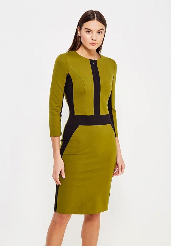 Платье MadaM T MadaM T MA422EWXUH59