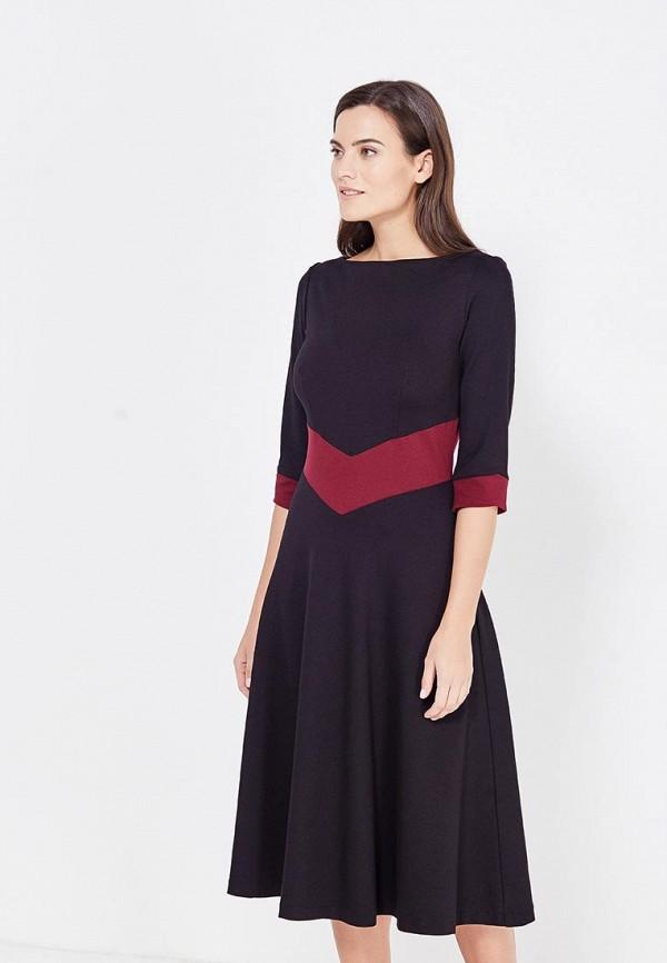 Платье MadaM T MadaM T MA422EWXUH76
