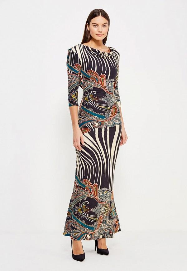 Платье MadaM T MadaM T MA422EWXUH91 платье madam t madam t ma422ewomg58