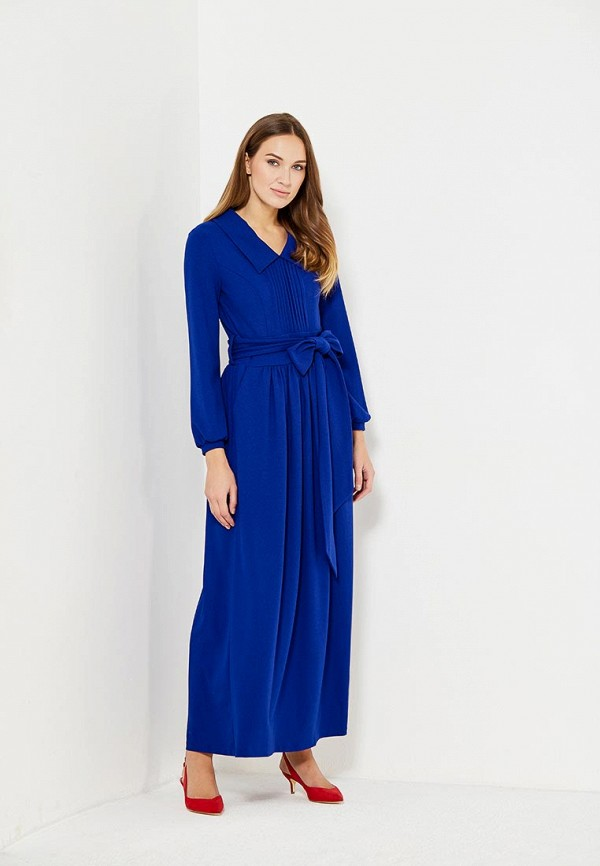 Платье MadaM T MadaM T MA422EWXUI00