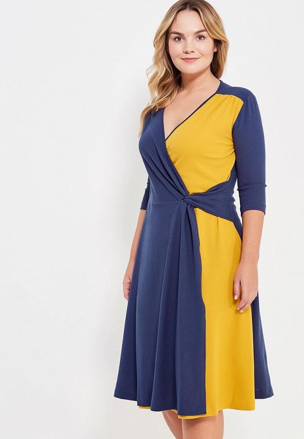 Платье MadaM T MadaM T MA422EWXUI06 madam t по2728 06 чорума