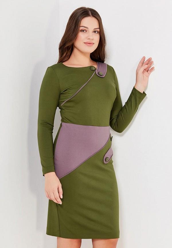 Женское Платье Купить Россия