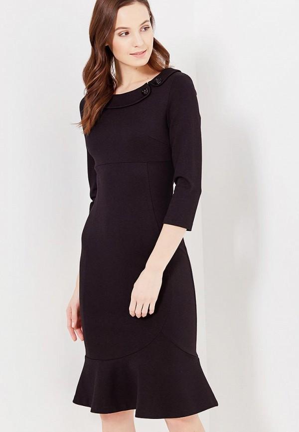 Платье MadaM T MadaM T MA422EWYMR66
