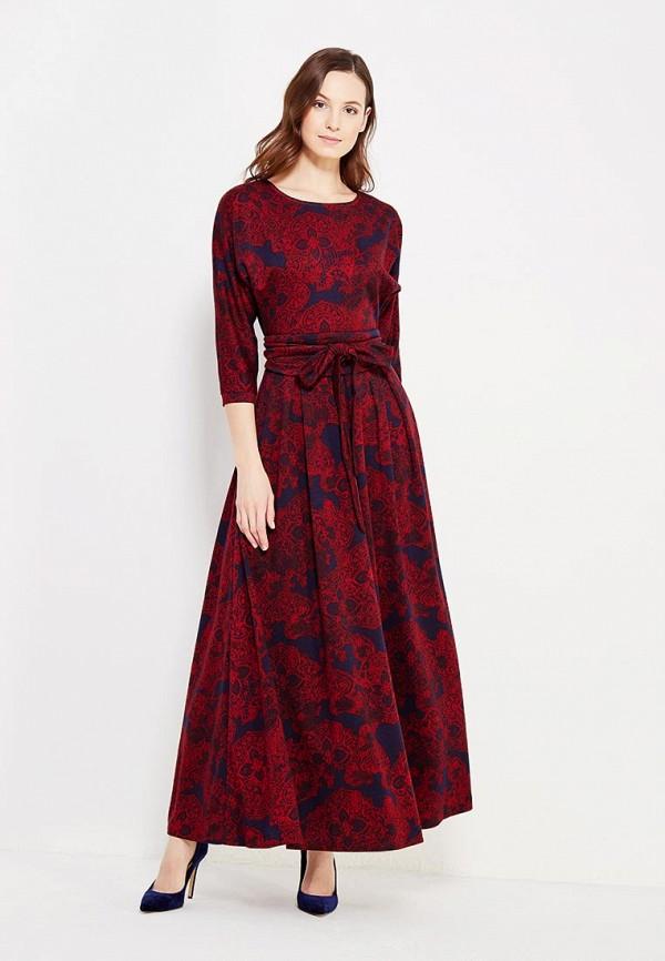 Платье MadaM T MadaM T MA422EWYMR76 платье madam t madam t ma422ewbmud8