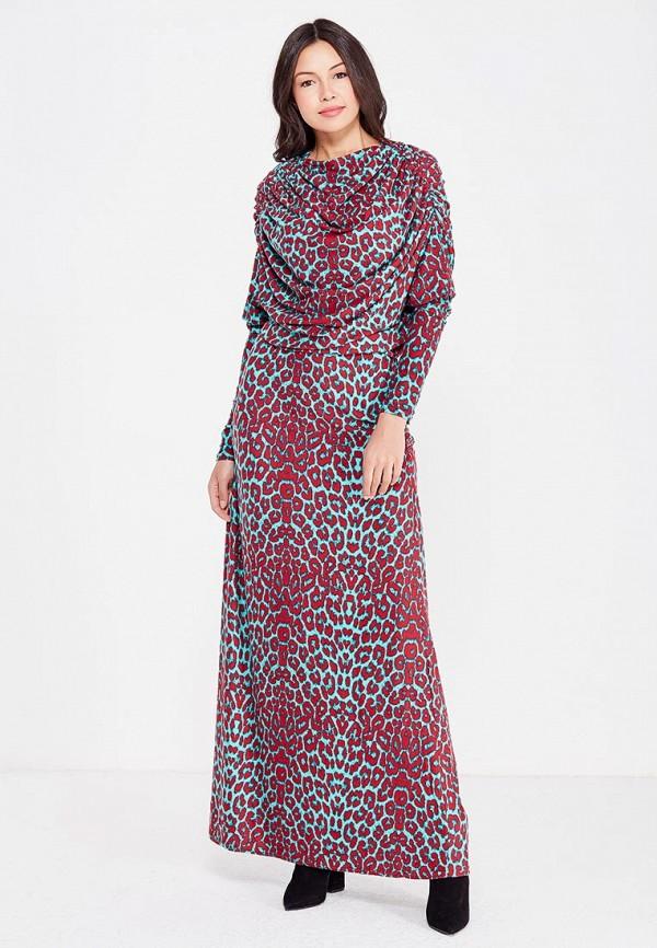 платье madam t madam t ma422ewymr91 Платье MadaM T MadaM T MA422EWYMR91