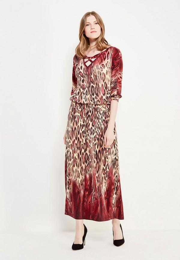 Платье MadaM T MadaM T MA422EWYMR97 платье madam t madam t ma422ewtgy32
