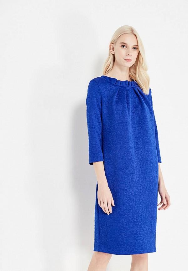 Платье MadaM T MadaM T MA422EWZAP28