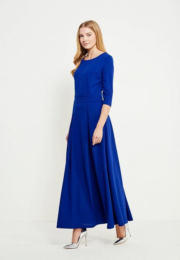 Платье MadaM T MadaM T MA422EWZAP29