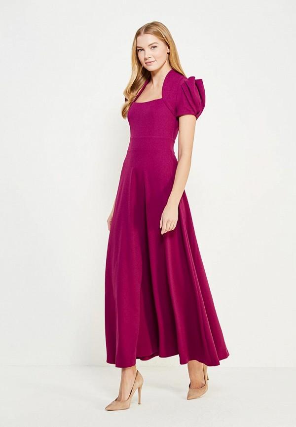 Платье MadaM T MadaM T MA422EWZAP30