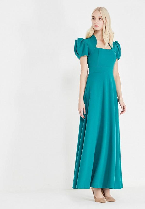 Платье MadaM T MadaM T MA422EWZAP31 платье madam t madam t ma422ewwzb85