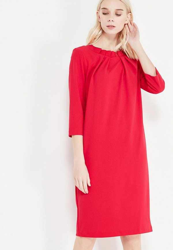 Платье MadaM T MadaM T MA422EWZAP38