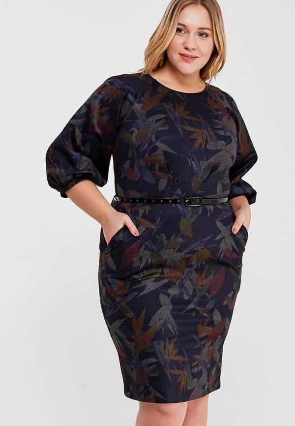 Платье MadaM T MadaM T MA422EWZAP39