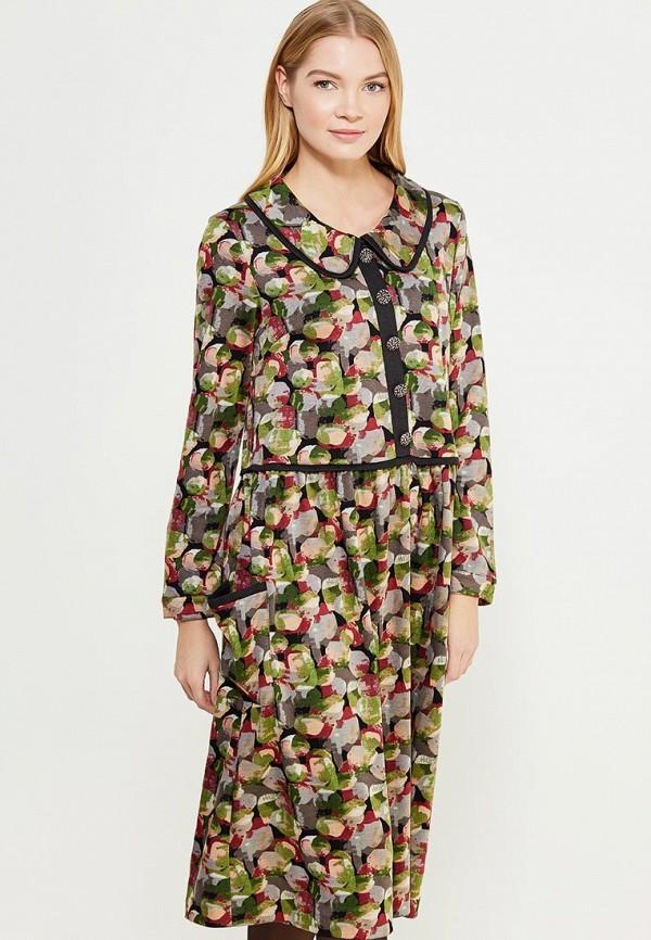 Платье MadaM T MadaM T MA422EWZAP43