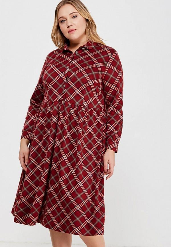 Платье MadaM T MadaM T MA422EWZAP48