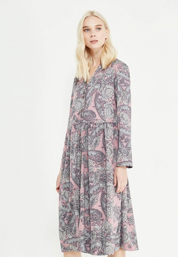 Платье MadaM T MadaM T MA422EWZAP51