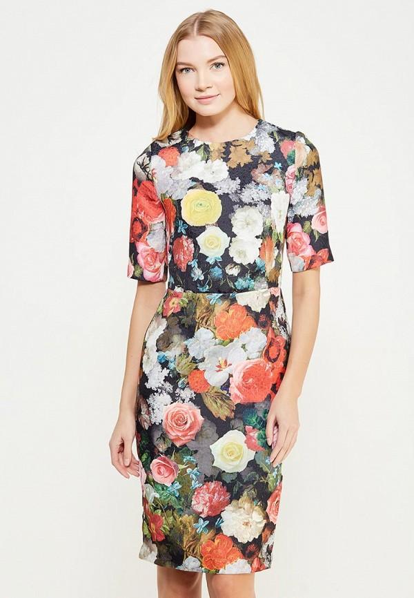 Платье MadaM T MadaM T MA422EWZAP59