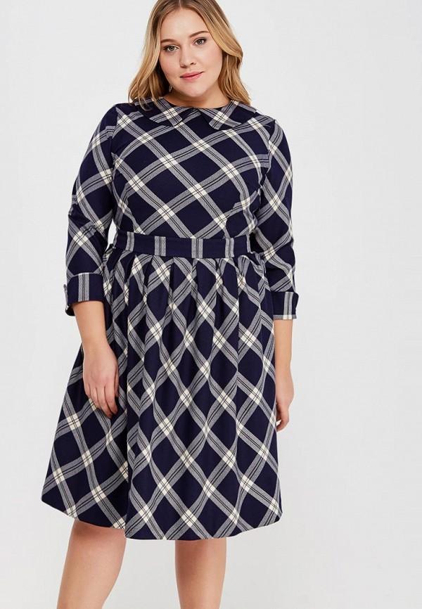 Платье MadaM T MadaM T MA422EWZAP64