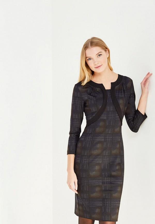 Платье MadaM T MadaM T MA422EWZAP67