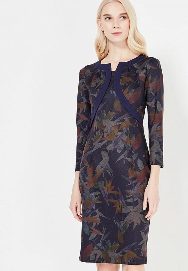 Платье MadaM T MadaM T MA422EWZAP68