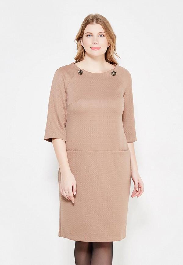 Платье MadaM T MadaM T MA422EWZAP72