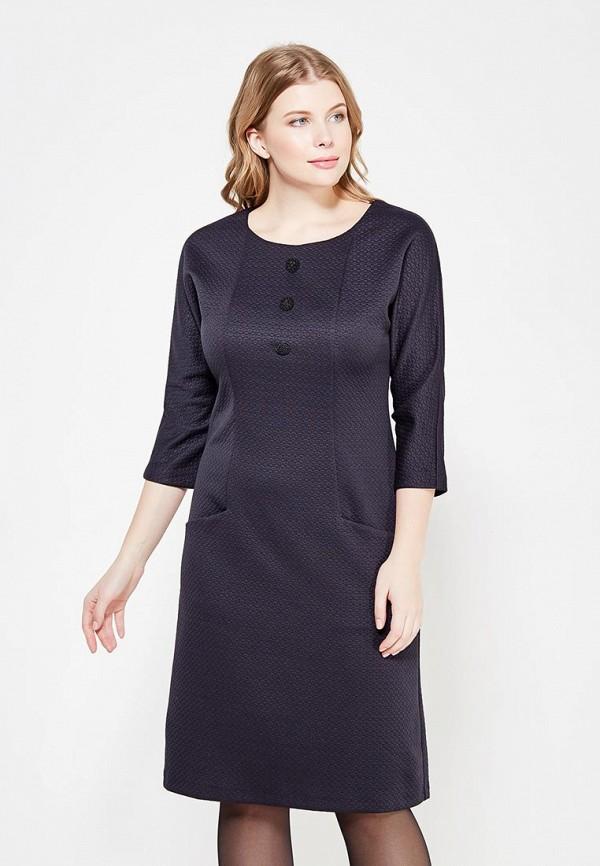 Платье MadaM T MadaM T MA422EWZAP76