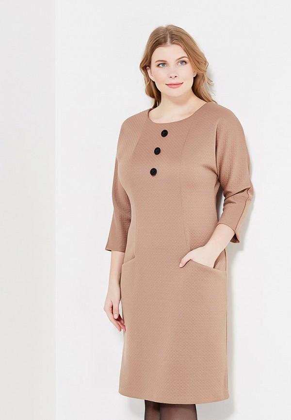 Платье MadaM T MadaM T MA422EWZAP77