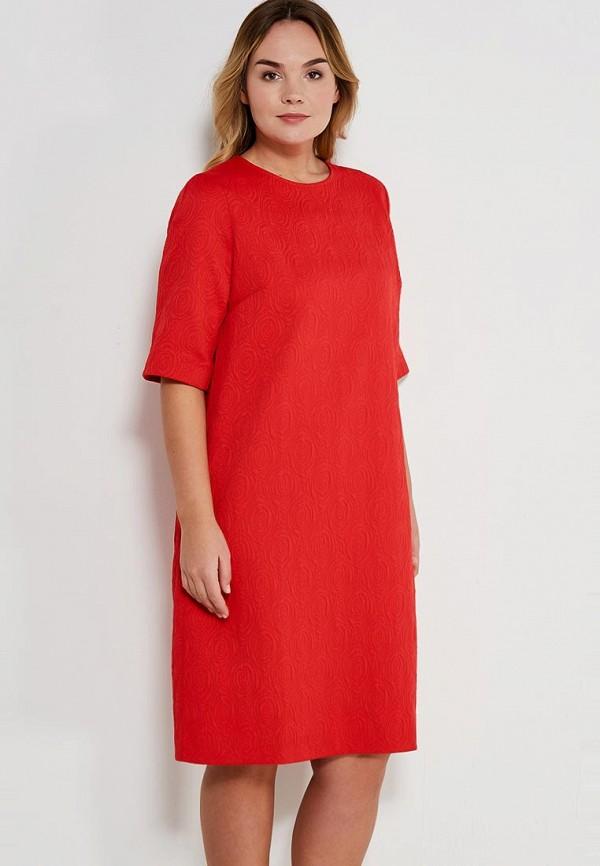 Платье MadaM T MadaM T MA422EWZAP82
