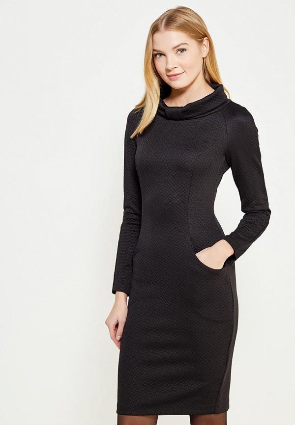 Платье MadaM T MadaM T MA422EWZAP83