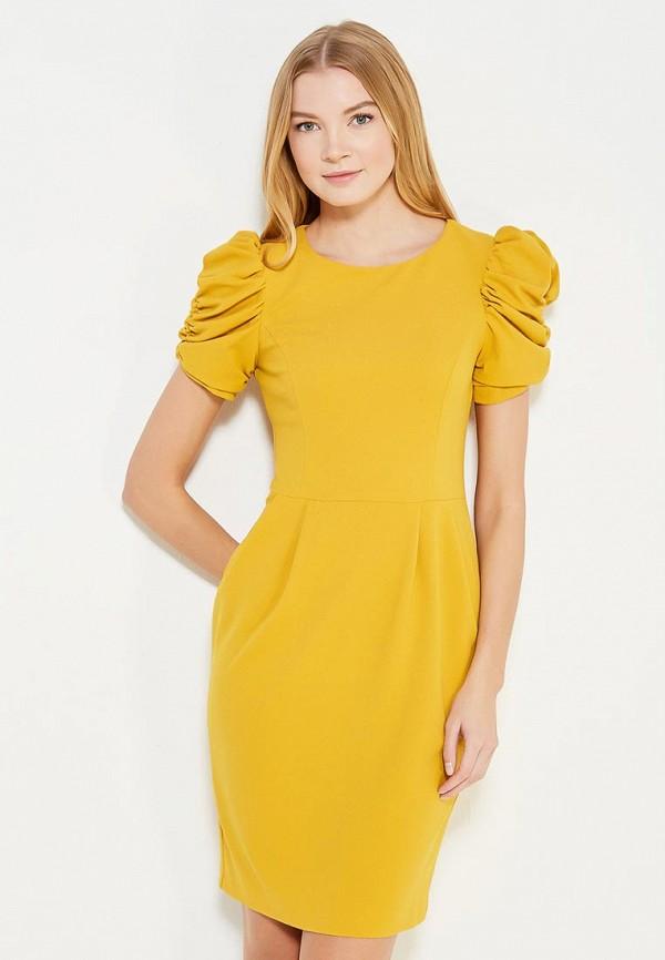 Платье MadaM T MadaM T MA422EWZAP90