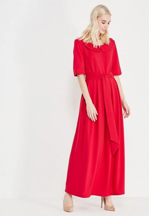 Платье MadaM T MadaM T MA422EWZAP91
