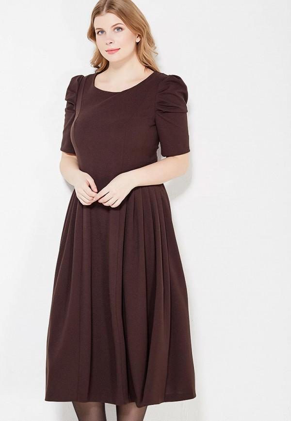 Платье MadaM T MadaM T MA422EWZAP93