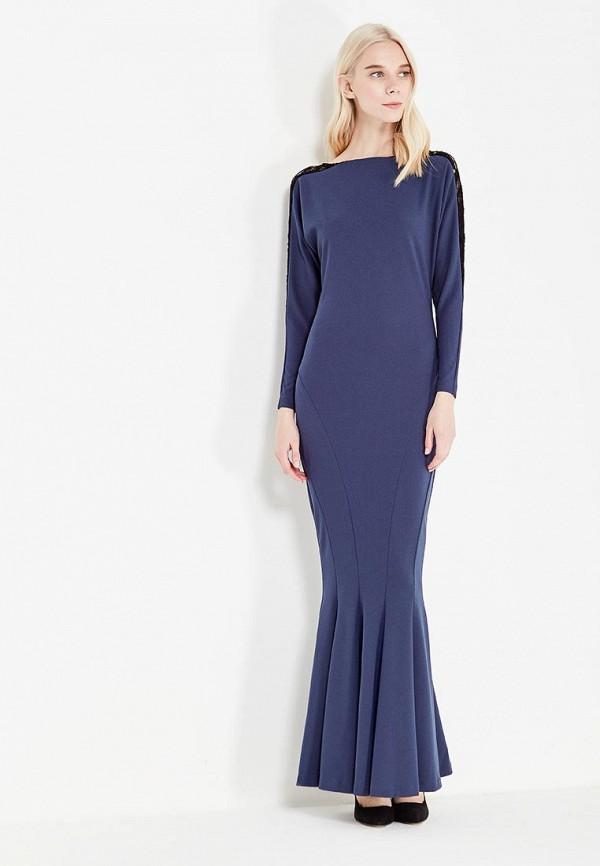 Платье MadaM T MadaM T MA422EWZAP96
