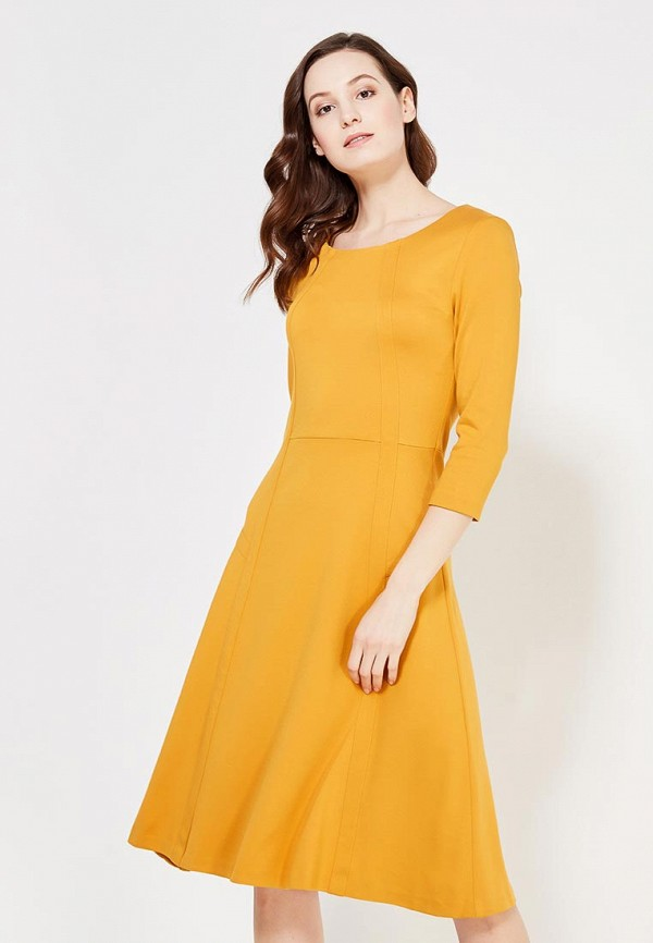 Платье MadaM T MadaM T MA422EWZHA31