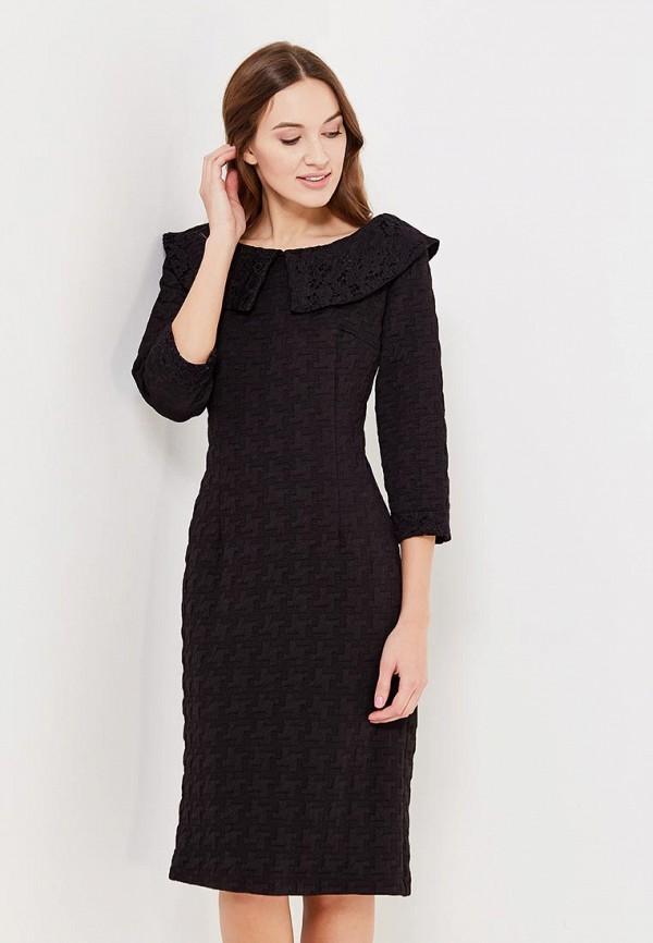 Платье MadaM T MadaM T MA422EWZHA35
