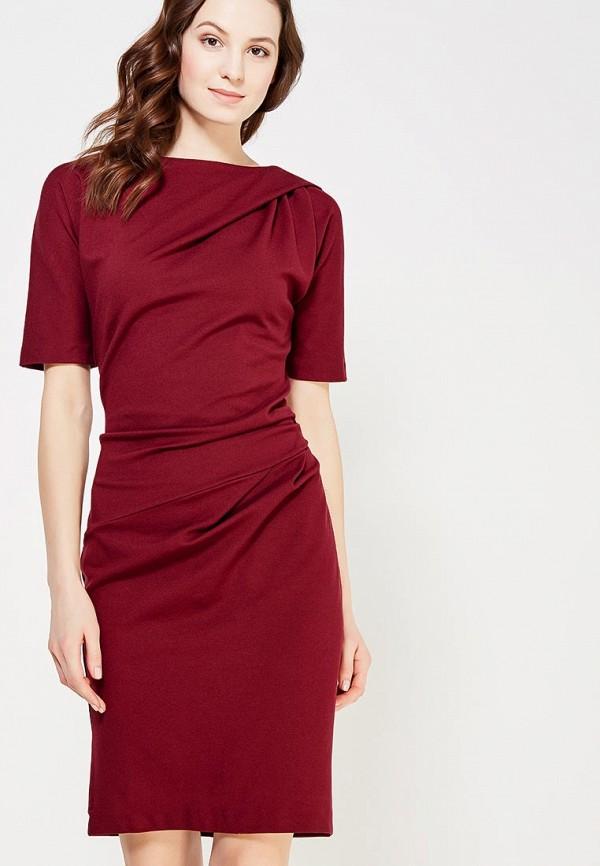 Платье MadaM T MadaM T MA422EWZHA52
