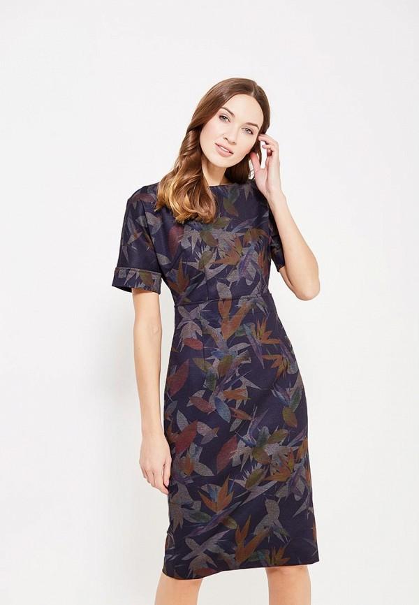 Платье MadaM T MadaM T MA422EWZHA70