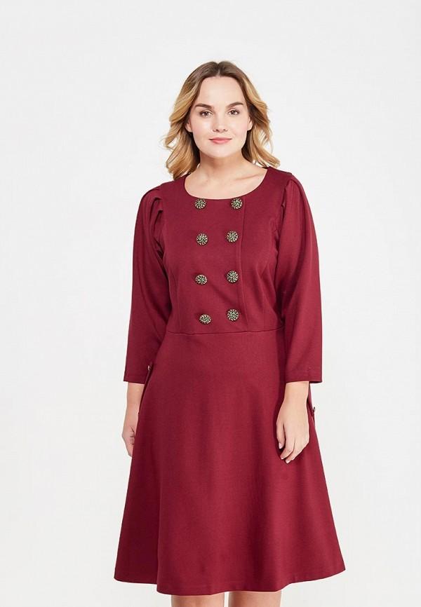 Платье MadaM T MadaM T MA422EWZHA75