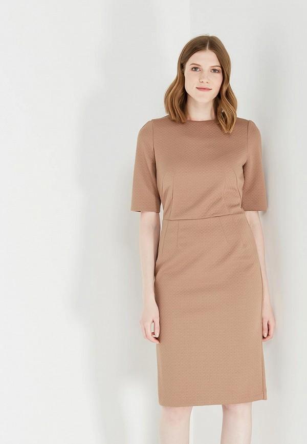 Платье MadaM T MadaM T MA422EWZHA80