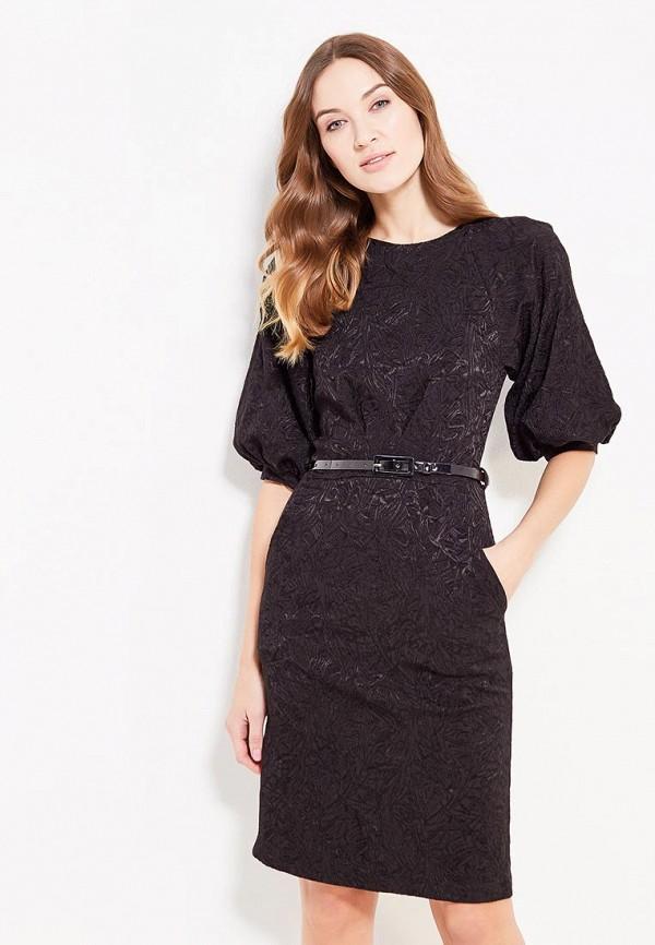 Платье MadaM T MadaM T MA422EWZHA85