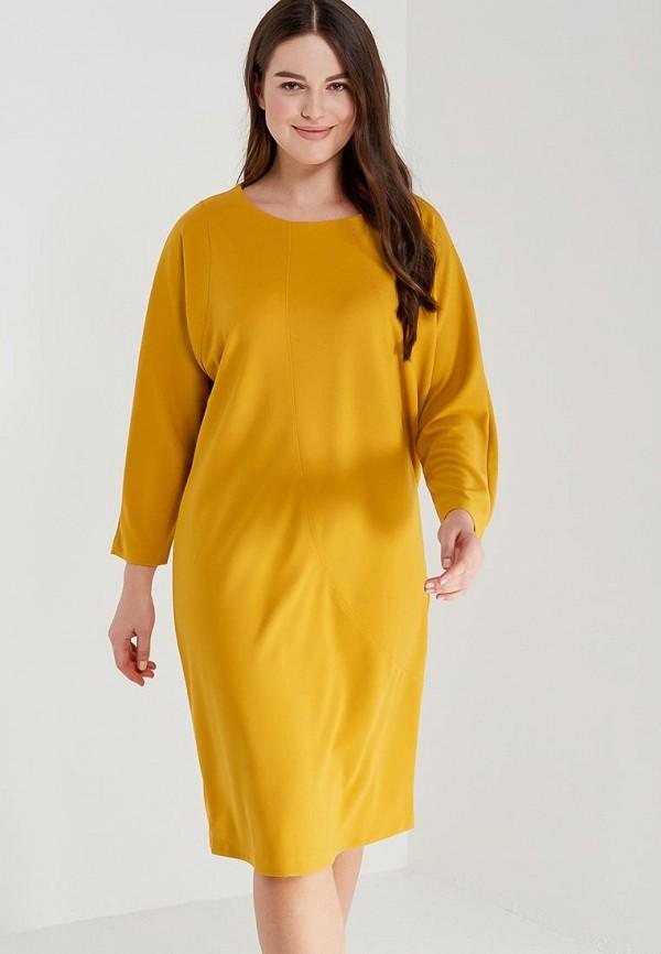 Платье MadaM T MadaM T MA422EWZWA30